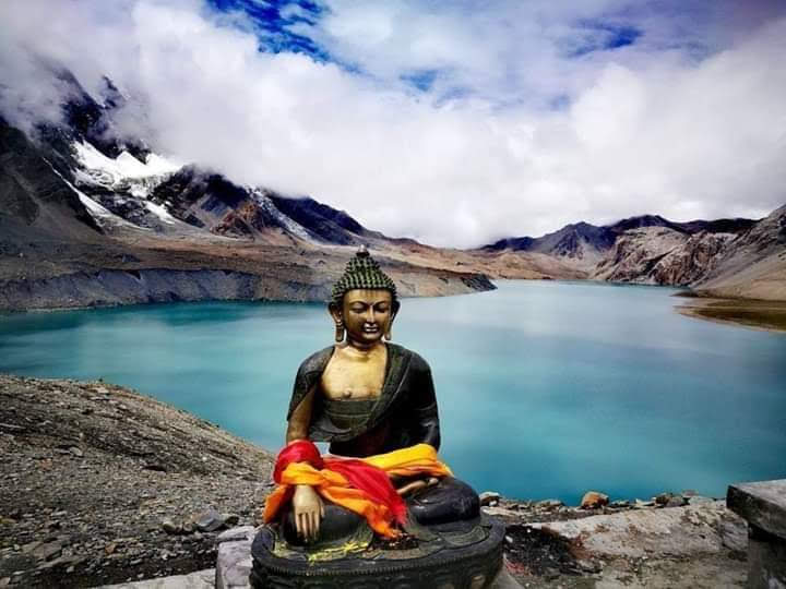 11 thing you must know before you land to nepal